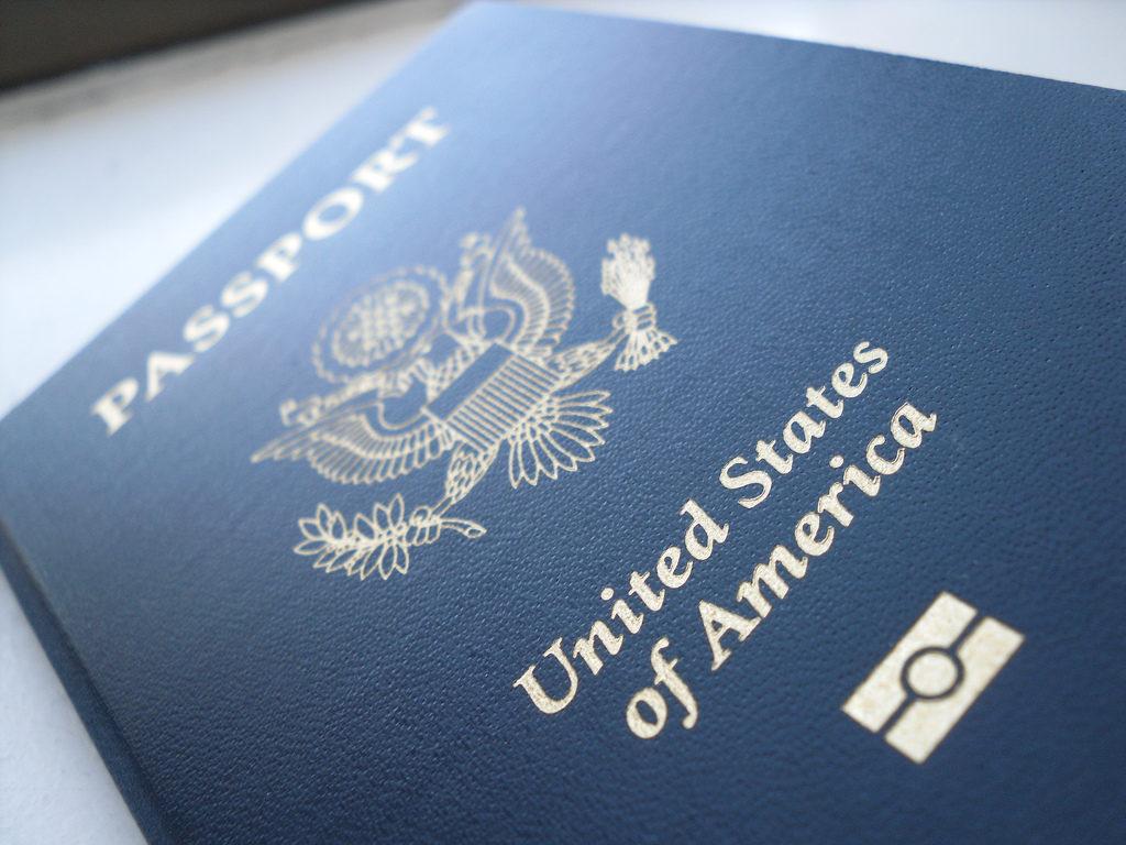 Chinese and Tibet Visas